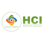 Health Careers International