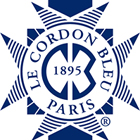 Le Cordon Bleu, Paris