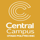 Central Campus Otago Polytechnic