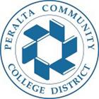 Peralta Community College District