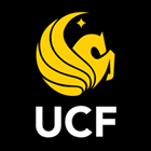 University of Central Florida – Shorelight