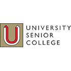 University Senior College