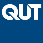 QUT International College