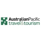 Australian Pacific Travel and Tourism