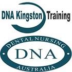 DNA Kingston Training