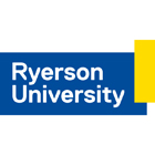 Ryerson University