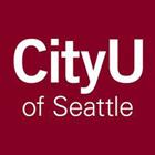 City University of Seattle in Canada (Edmonton)