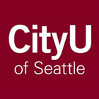 City University of Seattle in Canada (Vancouver)