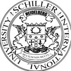 Schiller International University, Heidelberg