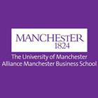 Manchester Business School - East Asia International Centre