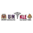 USM-KLE International Medical Programme