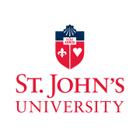 St. John's University Rome Campus