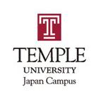 Temple University - Japan Campus