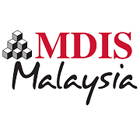 Management Development Institute of Singapore (MDIS) Malaysia