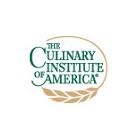 The Culinary Institute of America, Singapore