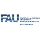 FAU Busan Campus, German University in Korea