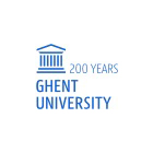 Ghent University Global Campus in Korea
