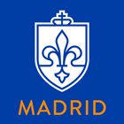 Saint Louis University Madrid