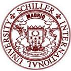 Schiller International University, Madrid Campus
