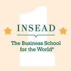 INSEAD Abu Dhabi Campus