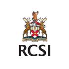 The Royal College of Surgeons in Ireland – Dubai