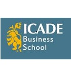 ICADE Business School