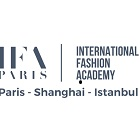 International Fashion Academy