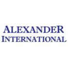 Alexander Language School