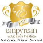 Empyrean Education Institute