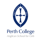 Perth College, Anglican School for Girls