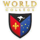 World College