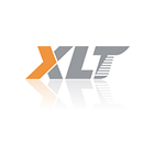 XLT College of Welding