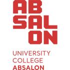 University College Absalon