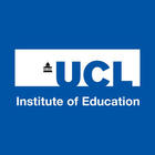 UCL Institute of Education, University of London