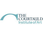 Courtauld Institute of Art, University of London