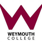 Weymouth College
