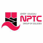 NPTC Group