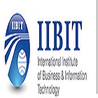 Federation University Australia in Association with IIBIT