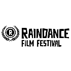 Raindance Film School