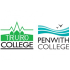 Truro and Penwith College