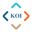 King's Own Institute (KOI)