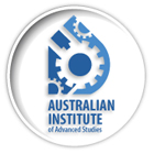 Australian Institute of Advanced Studies