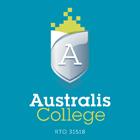 Australis College
