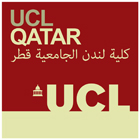 UCL Qatar