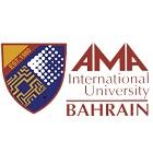 AMA International University-Bahrain (AMAIUB)