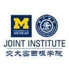 University of Michigan - Shanghai Jiao Tong University Joint Institute