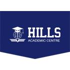 Hills Academic Centre