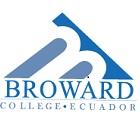 Brookdale College Ecuador