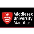 Middlesex University Mauritius