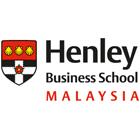 Henley Business School, Malaysia